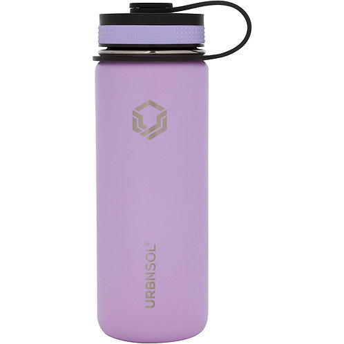 Hydrotank 18 - Crystal (532ml)