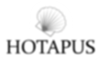 Hota Logo2.png
