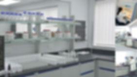 Lab1_工作區域 1.jpg