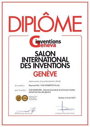 DIPLOME Cert-01.jpg