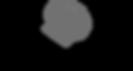 Hota Logo1.png
