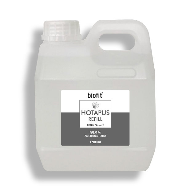 BF Hota 1200 瓶_画板 1.jpg