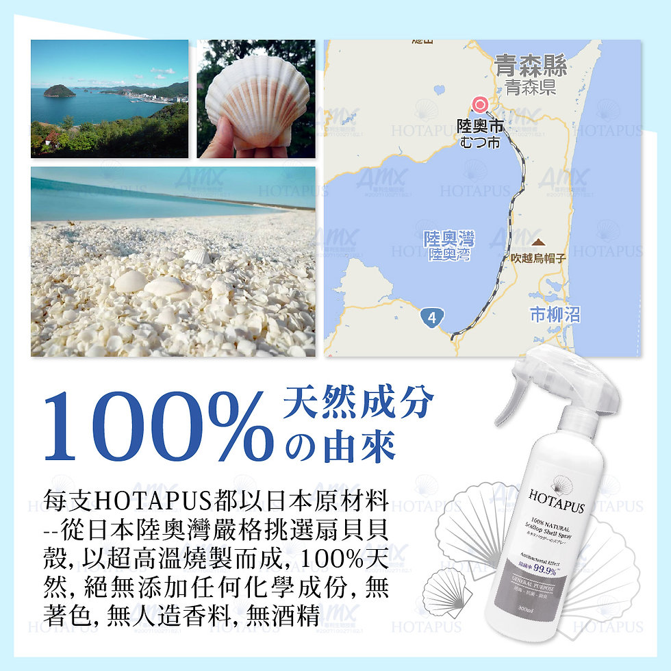 2003 FB(1200)陸奧灣.jpg
