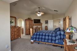 Antelope Ridge Trail-1032