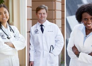 Rising Stars Photos-University of ColoradoDepartment of Medicine