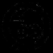 BeOne_Logo_Social-Post_whiteOnBlack copy