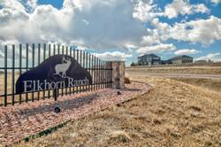 Antelope Ridge Trail-1001