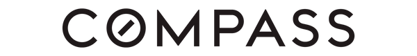 Compass_Logo_H_B 70%.png