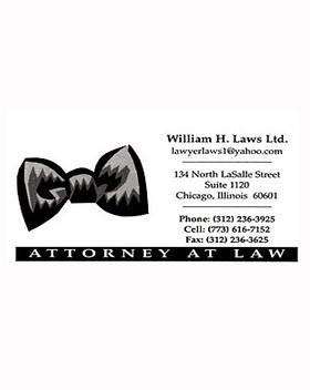 Lawswix2.png