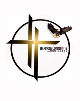 Harmonywix2.png