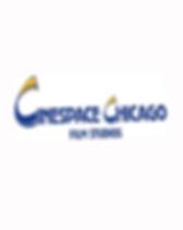 Cinescapewix2.png
