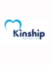 Kinshipwix2.png