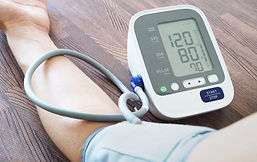 Blood-Pressure_device-570x360.jpg
