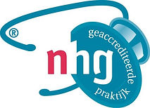nhg-logo-kleur-e1472038225539.jpg