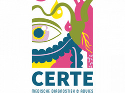 logo Certe_PMS_uncoated_PNG