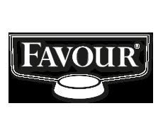 favour-logo-white.png