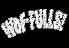 waffuls-white.png