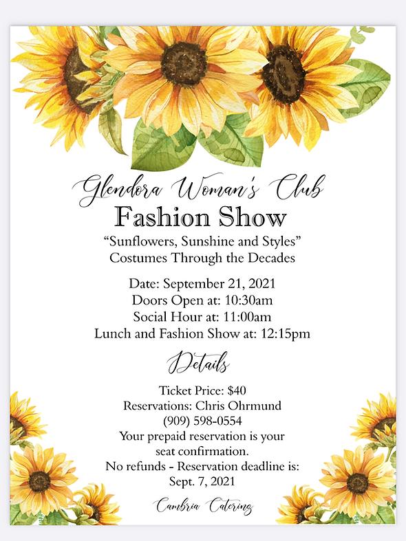 glendora womans club fashion show 2021.PNG