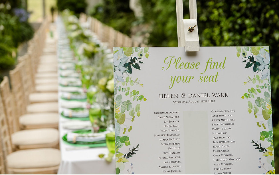 weddingstationery_botanical.jpg