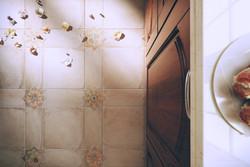 Kitchen01-View06