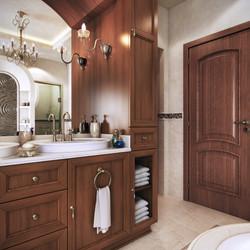 Master Bathroom 6-View04