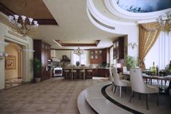 Kitchen01-View02