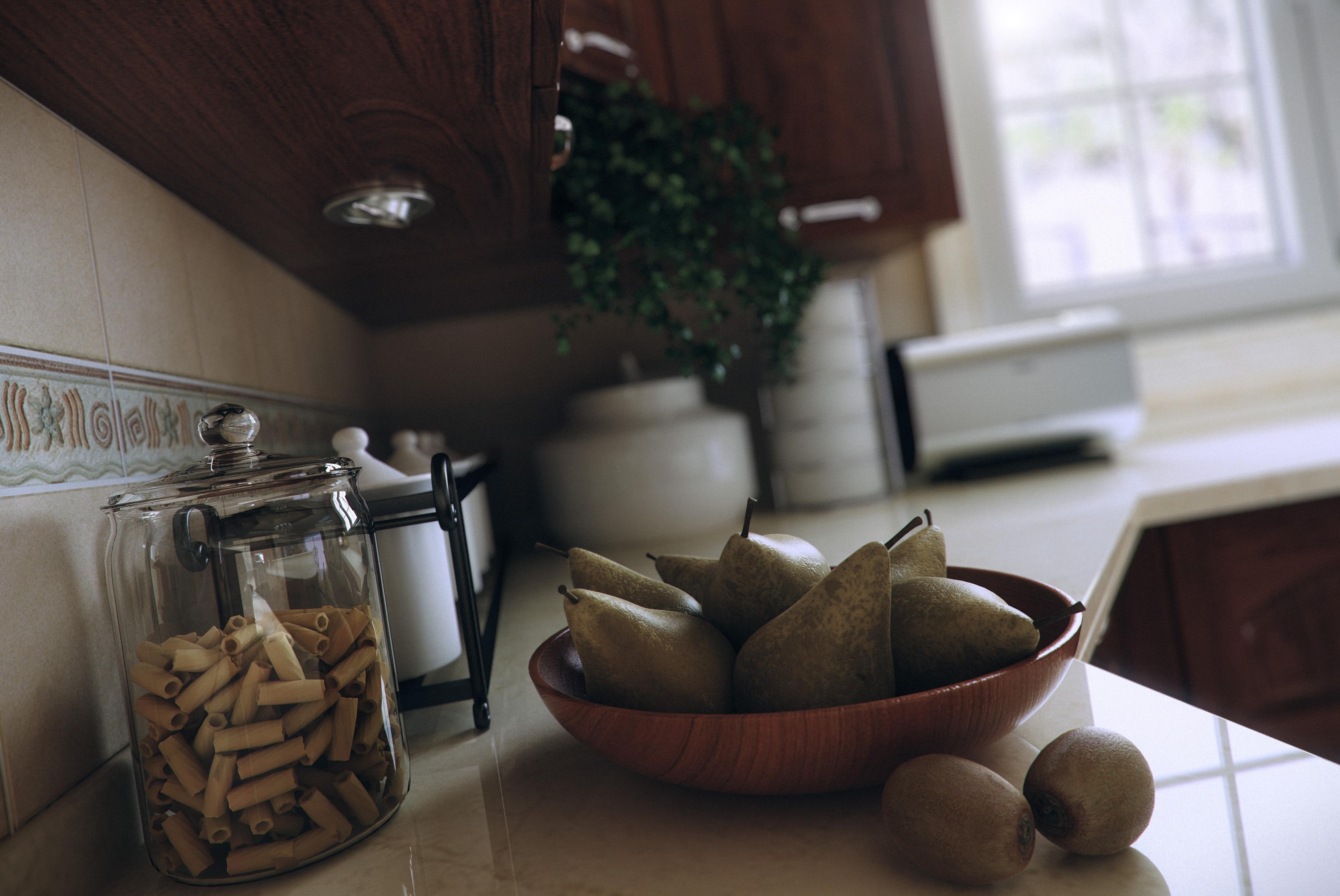 Kitchen01-View05
