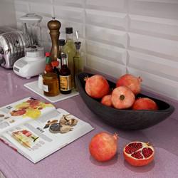 Kitchen-View03