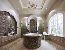 Master Bathroom 6-View02