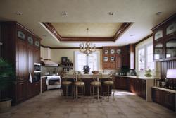 Kitchen01-View01