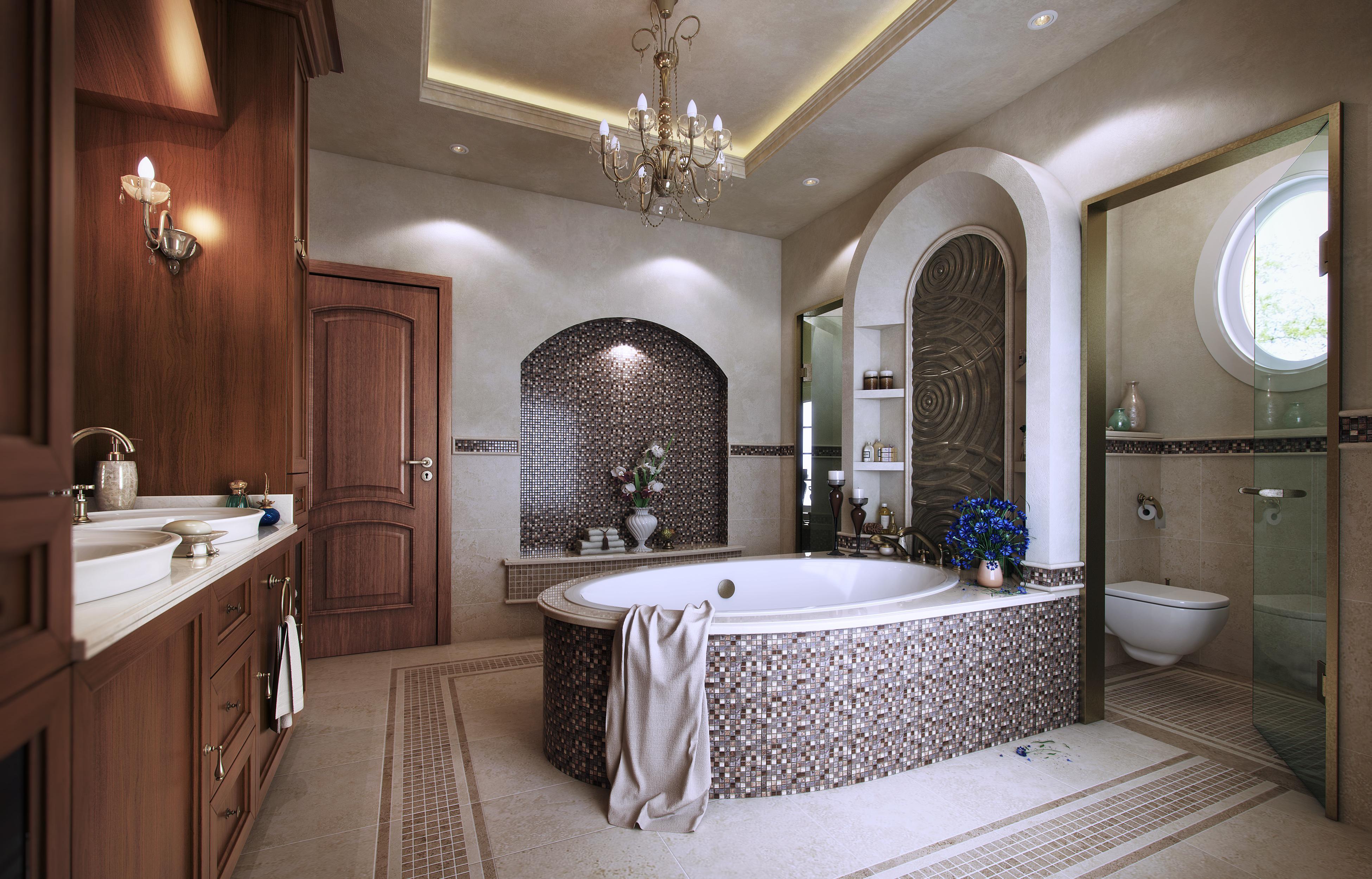 Master Bathroom 6-View01