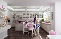 Kitchen-View01-A