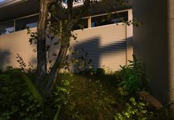 Walnut House View-5