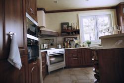 Kitchen01-View03