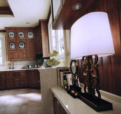 Kitchen01-View04