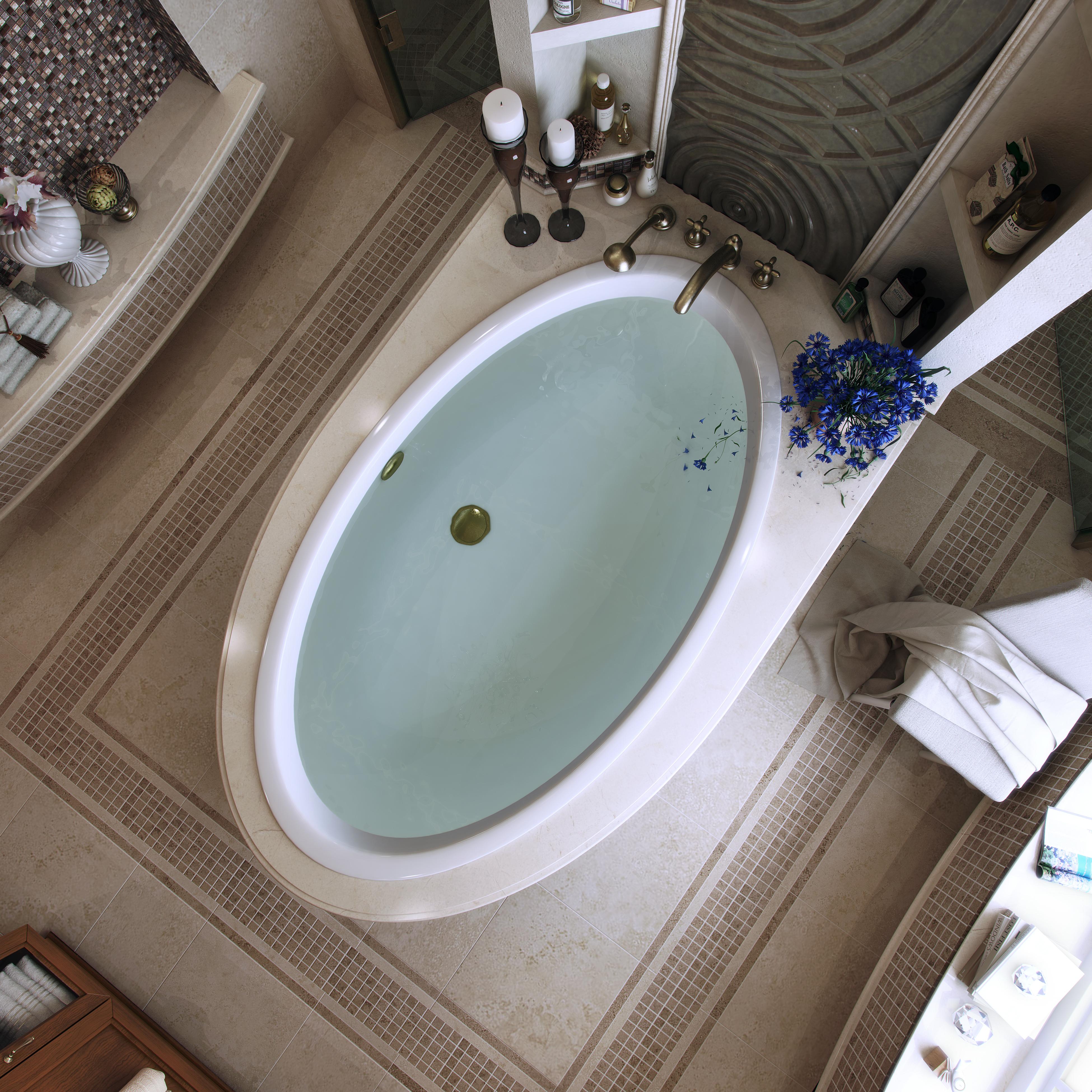 Master Bathroom 6-View03