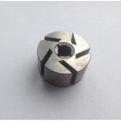 Ротор электронасоса DYB-40