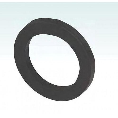 Кольцо уплотнительное для БРС-4