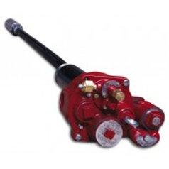 Погружной насос Red Jacket тип Р150U17-3RJ2 с патр