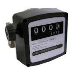 Счетчик для дизтоплива FM-120