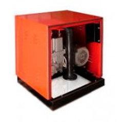 Блок насосный выносной Топаз-711, 50л/мин