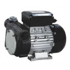 Электронасос для дизтоплива DYB-80