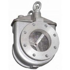 Фильтр прямоточный ФСП-50