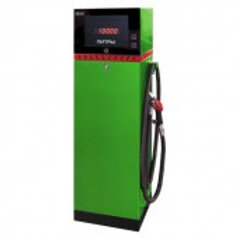 Топливораздаточная колонка Топаз-510 (1рукав) напорная, 50л/мин