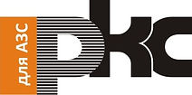 логотип РКС.jpg