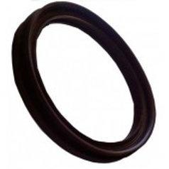 Кольцо уплотнительное для БРС MK80,MKS80