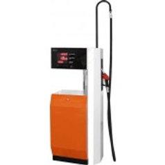 Топливораздаточная колонка Топаз-11х