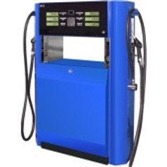 Топливораздаточная колонка Топаз-421М (2 рукава, 2 вида топлива) 50л/мин