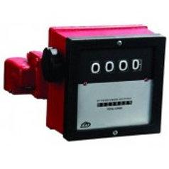Счетчик для дизтоплива FM-40G