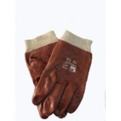 Перчатки бензостойкие